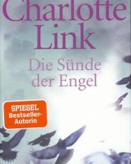 Charlotte Link:Die Sünde der Engel