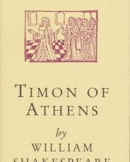William Shakespeare: Timon of Athens