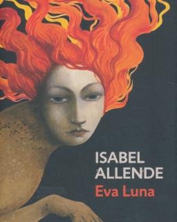 Isabel Allende: Eva Luna (spanyol nyelven)
