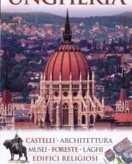 Le Guide Mondadori - Ungheria (in italiano)