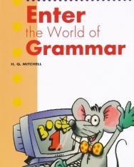 Enter the World of Grammar 1