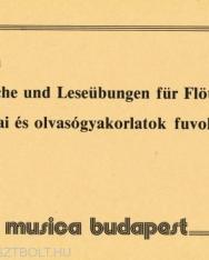 Eördögh: Technikai tanulmányok 3.