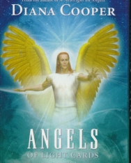 Angels of Light Cards Pocket Edition