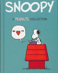 Snoopy - A Peanuts Collection