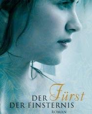 Anne Rice: Der Fürst der Finsternis