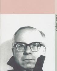 Wolfgang Koeppen: Tauben im Gras