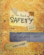 Yasser Abdel Hafez: The Book of Safety