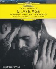 Daniil Trifonov: Silver Age - 2 CD
