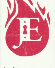 Charlotte Brontë: Jane Eyre (Collins Classroom Classics)