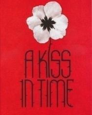 Alex Flinn: A Kiss in Time