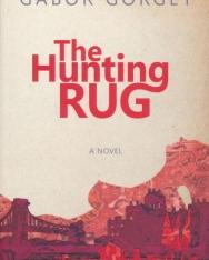 Görgey Gábor: The Hunting Rug (Vadászszőnyeg angol nyelven)