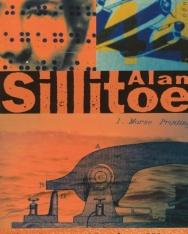 Alan Sillitoe: The German Numbers Woman