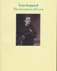 Tom Stoppard: The Invention of Love