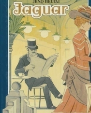Heltai Jenő: Jaguar (Jaguár német nyelven)