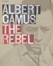 Albert Camus: The Rebel