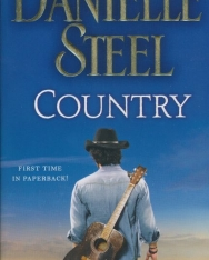 Danielle Steel: Country