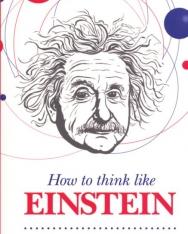 Daniel Smith: How to Think Like Einstein