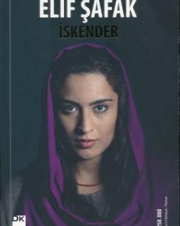 Elif Şafak: Iskender