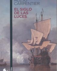 Alejo Carpentier: Siglo de las luces, El