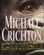 Michael Crichton: Congo