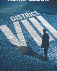 Adam LeBor: District VIII