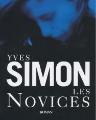 Yves Simon - Les Novices