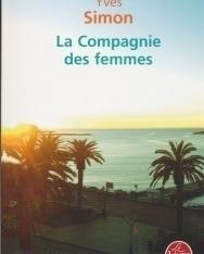 Yves Simon: La Compagnie des femmes