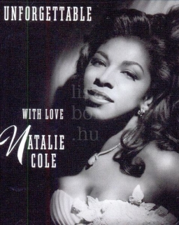 Natalie Cole: Unforgettable with Love