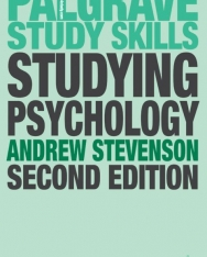Studying Psychology