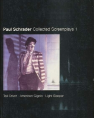 COLLECTED SCREENPLAYS