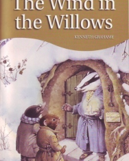 Kennet Grahame: Wind in the Willows - Wordsworth Classics
