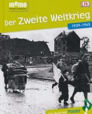 Der Zweite Weltkrieg: 1939-1945