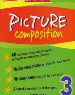Picture Composition 3