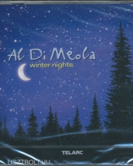 Al di Meola: Winter Nights