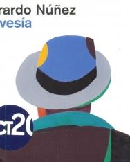 Gerardo Nunez: Travesia