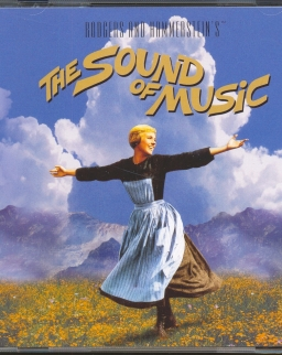 Sound of music filmzene