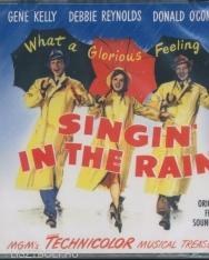 Singin' in the Rain (Ének az esőben) filmzene