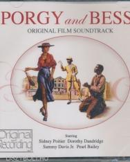 Porgy and Bess filmzene