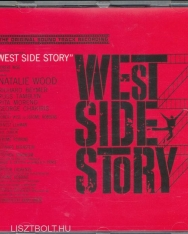 West Side Story - The Original Soundtrack