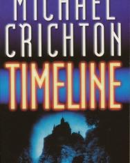 Michael Crichton: Timeline