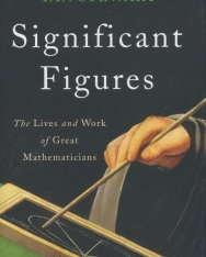 Ian Stewart: Significant Figures
