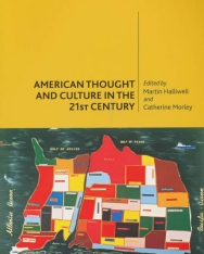 American Thought and Culture in the 21st Century