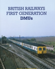 British Railways First Generation DMUs