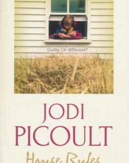 Jodi Picoult: House Rules