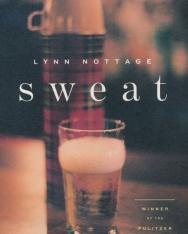 Lynn Nottage