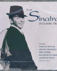 Frank Sinatra: 20 Classic Tracks