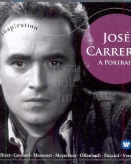 José Carreras: A Portrait