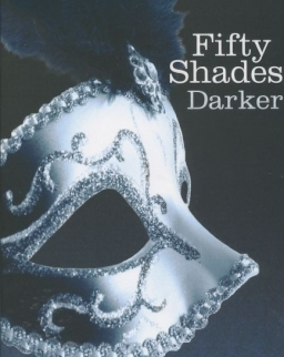 E. L. James: Fifty Shades Darker