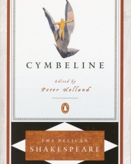 William Shakespeare: Cymbeline Pel