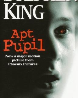 Stephen King: Different Seasons - Apt Pupil